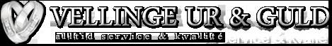 logo.png (36,919 bytes)